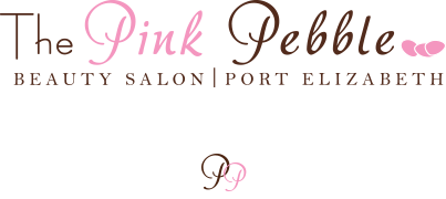 beauty-salon-port-elizabeth-the-pink-pebble