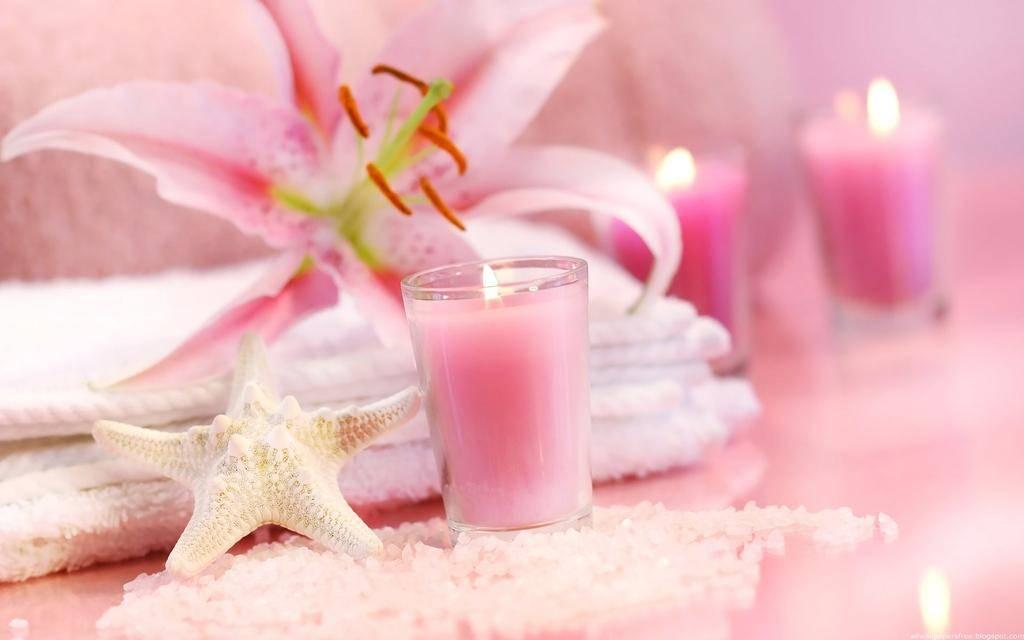 Skincare The Pink Pebble Beauty Salon Port Elizabeth